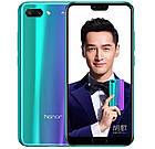 Смартфон Huawei Honor 10 4Gb 64Gb, фото 3
