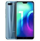 Смартфон Huawei Honor 10 4Gb 128Gb, фото 4