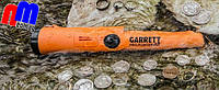 Garrett Pro-Pointer AT(морковка) ---->Официальная гарания 24мес.