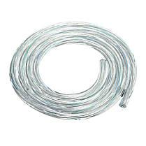 1M 3 сердечника PVC Лампа Переключатель провода DIY Электрический кабель Vintage Light Cord 1TopShop, фото 3