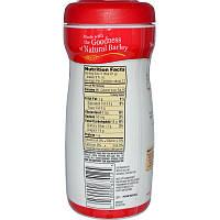 Carnation Milk, Солодовое молоко, шоколад 13 унции (368 г)