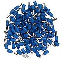 Excellway® 1200Pcs Шнур Провод Концевые клеммы для обжима Инструмент Набор С Коробка 1TopShop, фото 3