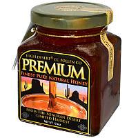 Дикий мед (премиум), C.C. Pollen, 420 грамм