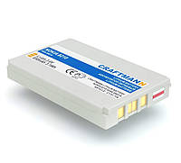 Аккумулятор Craftmann для NOKIA 8210 850mAh  , фото 1
