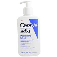 CeraVe, Увлажняющий крем для детей, 237мл