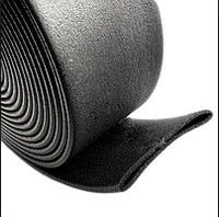 Тепло-звукоизоляция труб CLIMAFLEX LS Изоляция для труб