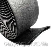 Тепло-звукоизоляция труб CLIMAFLEX LS Изоляция для труб - EasyTorg в Харькове