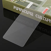 Anti-glare Premium Clear HD Защитная пленка для экрана телефона для Huawei Mate 9