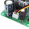 5шт DC 6-90V 15A 1000W Pulse PWM DC Мотор Регулятор скорости вращения регулятора скорости Регулятор скорости, фото 5