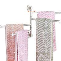 Полированная стойка для стоек Пляжный Полотенце Барная стойка для баров Ванная комната Кухня Полотенце
