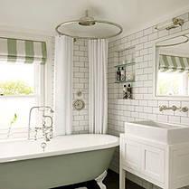 MildewResistantAnti-BacterialEco-FriendlyPEVA3G Liner Clear Shower Авто Занавес , фото 3