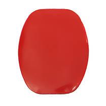 24 шт.Аксессуары для шлемов Плоская изогнутая клейкая насадка для гоппера Hero 3 3+ 4 5, фото 2