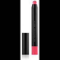 Matt Lip Crayon Soft (матовая помада-карандаш, цвет: soft), 1,7г Kodi