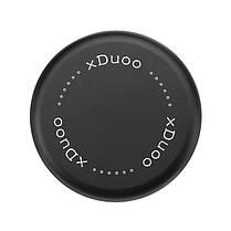 XDuoo X-CAN Высококачественный алюминиевый сплав Protable Наушник Защитный Чехол Сумка 1TopShop, фото 2