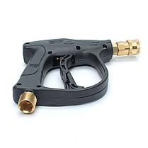 3000 PSI Максимальный пистолет-распылитель высокого давления 1TopShop, фото 2