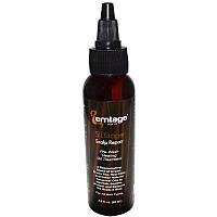Омолаживающее средство для волос, Emtage Beauty, 60 мл