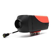 3kw 12 / 24V Diesel Air Parking Нагреватель haplopore Ручка Дизельное отопление Авто Нагреватель