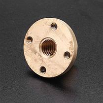 Machifit T10 Lead Болт Гайка гайки 10 мм для ЧПУ 1TopShop, фото 2