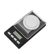 20g/50g0.001gMgMini Digital LCD Весы для карманных ювелирных изделий Diamond Шкала 1TopShop, фото 3