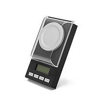 20g/50g0.001gMgMini Digital LCD Весы для карманных ювелирных изделий Diamond Шкала 1TopShop, фото 2