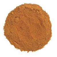 Frontier Natural Products, Молотый корень куркумы, 16 унций (453 г)
