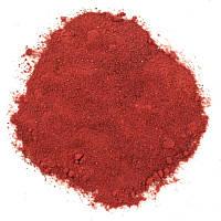 Frontier Natural Products, Frontier Natural Products, Органическая, измельченная в порошок свекла, 16 унций (453 гр)