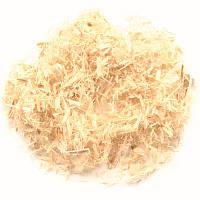 Frontier Natural Products, Органическая молотая внутренняя кора скользкого вяза, 16 унций (453 г)