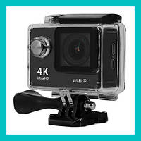 Экшн-камера Action Camera B5R c пультом!Хит цена