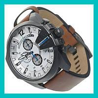 Наручные часы Diesel Brave 4291!Хит цена