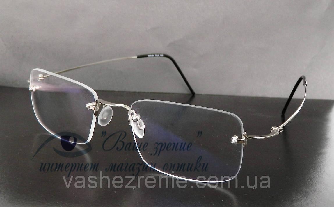 Комп'ютерні окуляри Код:475