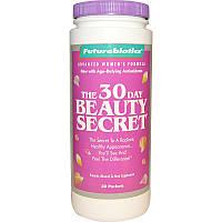 Витамины для женщин, FutureBiotics, 30 пакетов