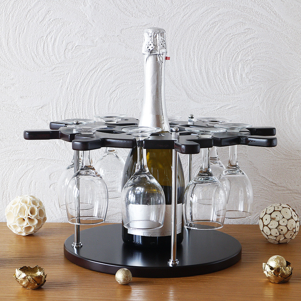 Набор для вина-Морской SS10013 SS10013 SS10013