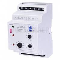 Реле контроля уровня жидкости HRH-1 230V AC (216А), ETI (Словения)