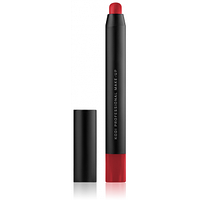 Matt lip Crayon Matt Lip Crayon Angelica (матовая помада-карандаш, цвет: Angelica), 1,7г Kodi