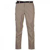 Мужские брюки Karrimor Panther Trousers Fallen Rock - Оригинал, фото 1