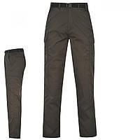 Мужские брюки Karrimor Munro Trousers Moss - Оригинал, фото 1