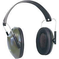 Наушники шумоподавляющие Deben Slim Pro Tect Ear Defender PT2002