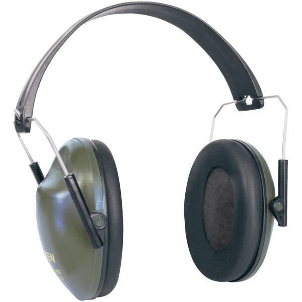 Наушники шумоподавляющие Deben Slim Pro Tect Ear Defender PT2002 - Магазин Кошара в Киеве