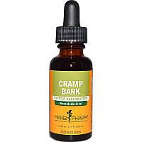 Herb Pharm, Калина, 1 жидкая унция (30 мл)