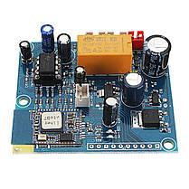 Bluetooth 4.0 Аудио Приемник Модуль DC 7V-30V CSR8635 Для DIY Динамик - 1TopShop, фото 3
