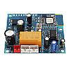 Bluetooth 4.0 Аудио Приемник Модуль DC 7V-30V CSR8635 Для DIY Динамик - 1TopShop, фото 2