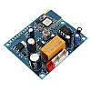 Bluetooth 4.0 Аудио Приемник Модуль DC 7V-30V CSR8635 Для DIY Динамик - 1TopShop, фото 4