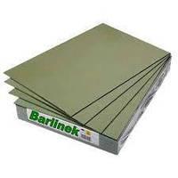 Подложка под ламинат 5,5мм Эко плита ТМ Barlinek