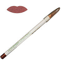 Контурный карандаш для губ, Honeybee Gardens, 1 г