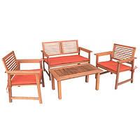 Комплект мебели Джей