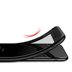 Чехол для apple iphone X, 10, фото 2