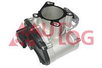 Клапан EGR Рено Трафик 2.0dCi AUTLOG AV6063