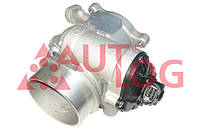 Клапан EGR Рено Трафик 2.5dCi(146) AUTLOG AV6076