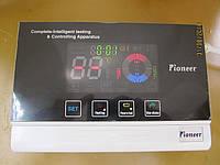Контроллер солнечного водонагревателя Pioneer KTZ011