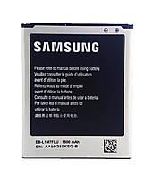 Аккумулятор Samsung Galaxy S3 mini EB-L1M7FLU (батарея, АКБ)